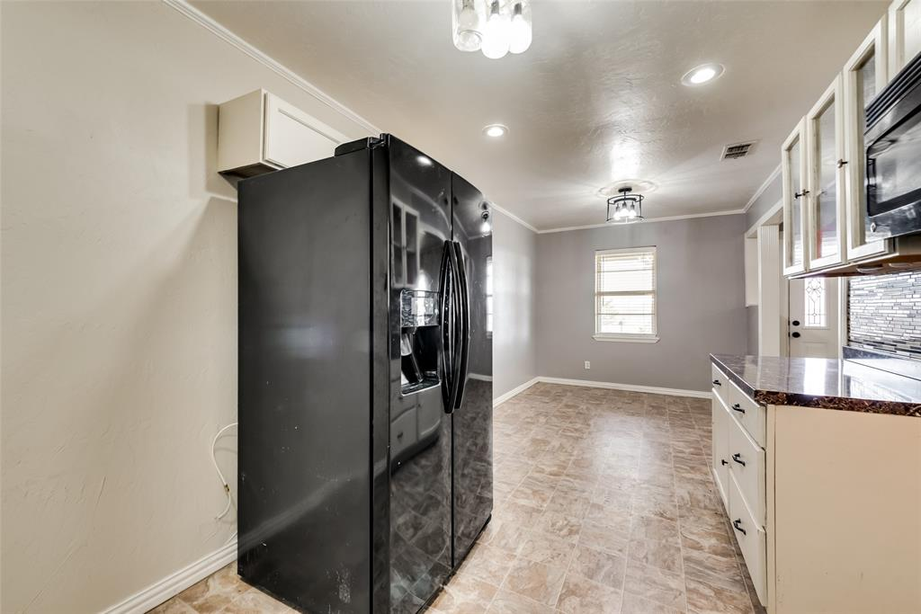 104 Buchanan Boulevard, Corsicana, Texas 75110 - acquisto real estate best luxury buyers agent in texas shana acquisto inheritance realtor