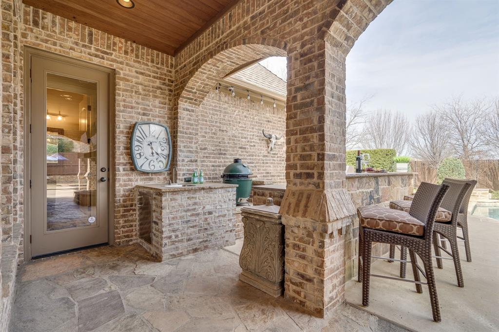 420 Chapel Downs Drive, Southlake, Texas 76092 - acquisto real estate best park cities realtor kim miller best staging agent