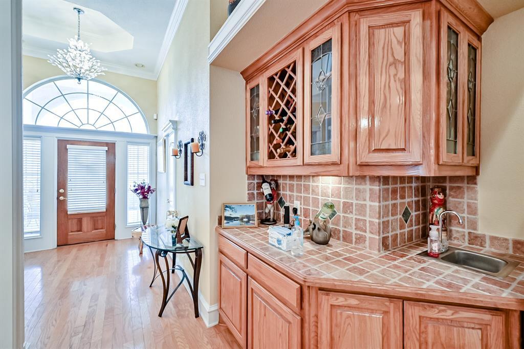 1404 Waterwood Drive, Mansfield, Texas 76063 - acquisto real estate best celina realtor logan lawrence best dressed realtor