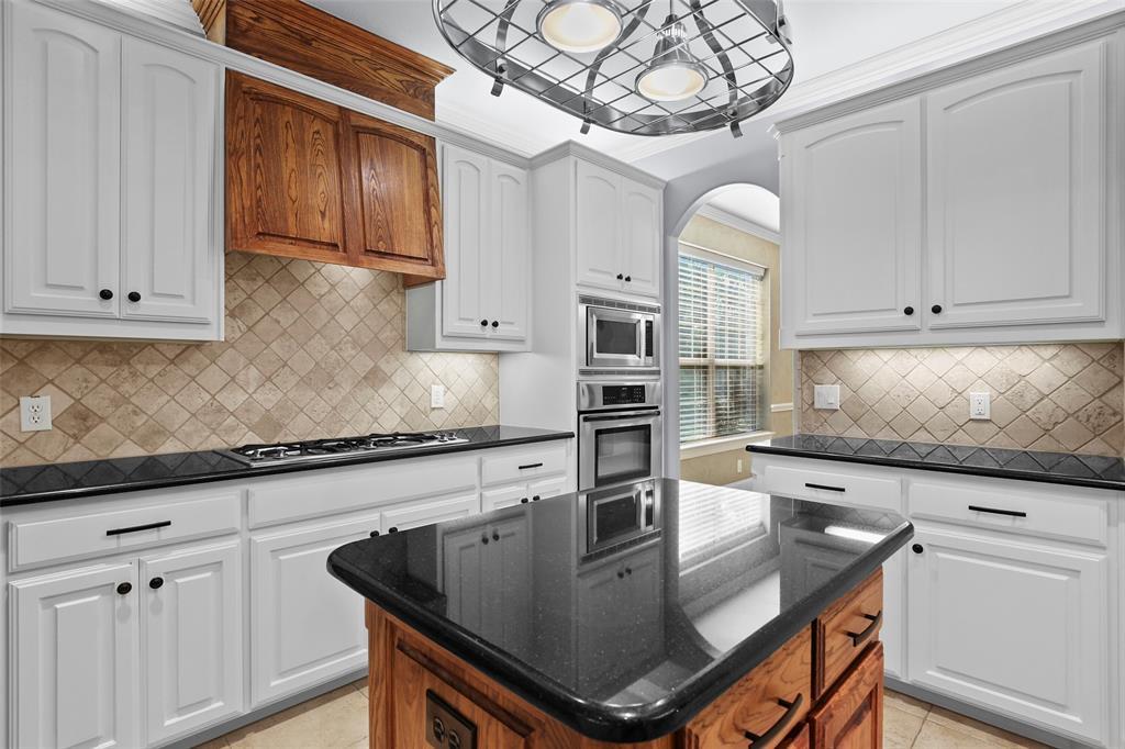 827 Canterbury Drive, Rockwall, Texas 75032 - acquisto real estate best highland park realtor amy gasperini fast real estate service