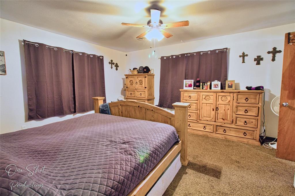 1958 Mockingbird Lane, Abilene, Texas 79603 - acquisto real estate best investor home specialist mike shepherd relocation expert