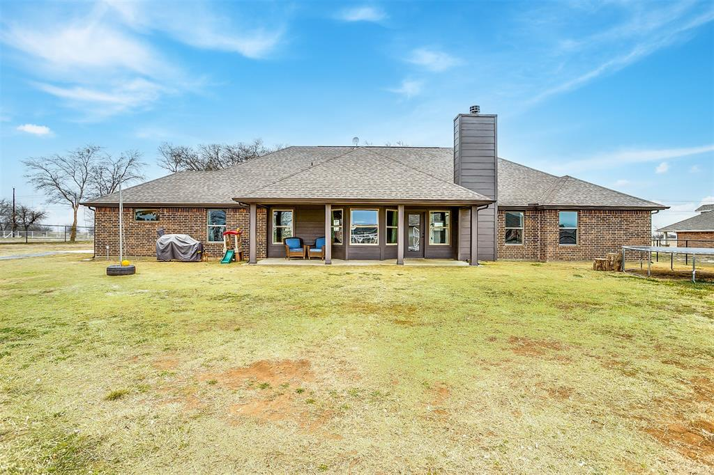9941 County Road 915 Godley, Texas 76044 - acquisto real estate mvp award real estate logan lawrence