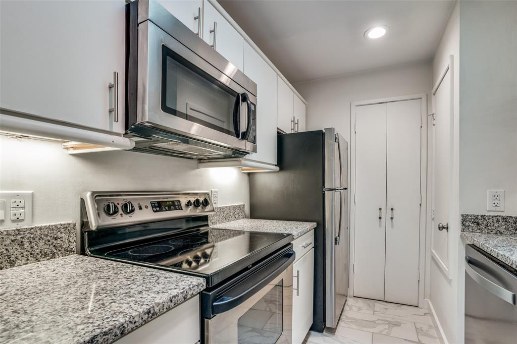 4231 Travis Street, Dallas, Texas 75205 - acquisto real estate best luxury buyers agent in texas shana acquisto inheritance realtor