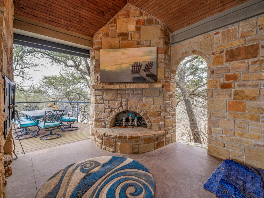 2305 Alexa Court, Granbury, Texas 76048 - acquisto real estate best realtor westlake susan cancemi kind realtor of the year