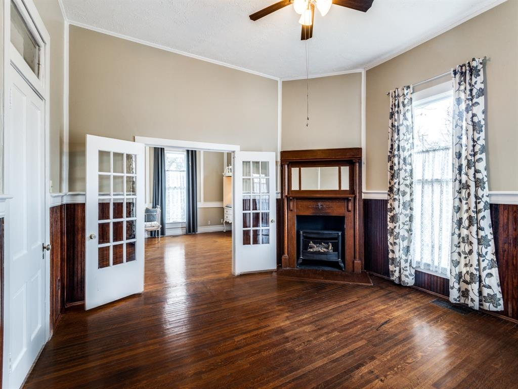 601 Parker Street, McKinney, Texas 75069 - acquisto real estate best listing agent in the nation shana acquisto estate realtor