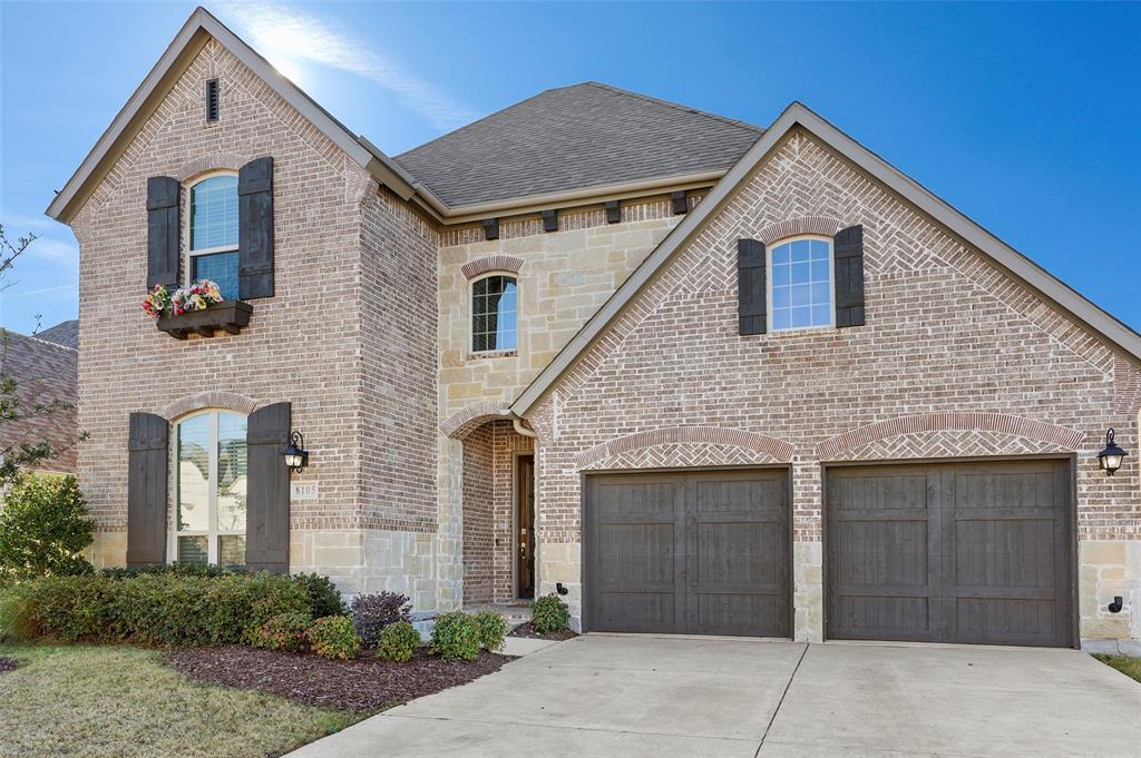8105 Richmond The Colony, Texas 75056 - acquisto real estate nicest realtor in america shana acquisto