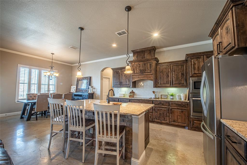 103 Bishop Drive, Weatherford, Texas 76088 - acquisto real estate best listing agent in the nation shana acquisto estate realtor