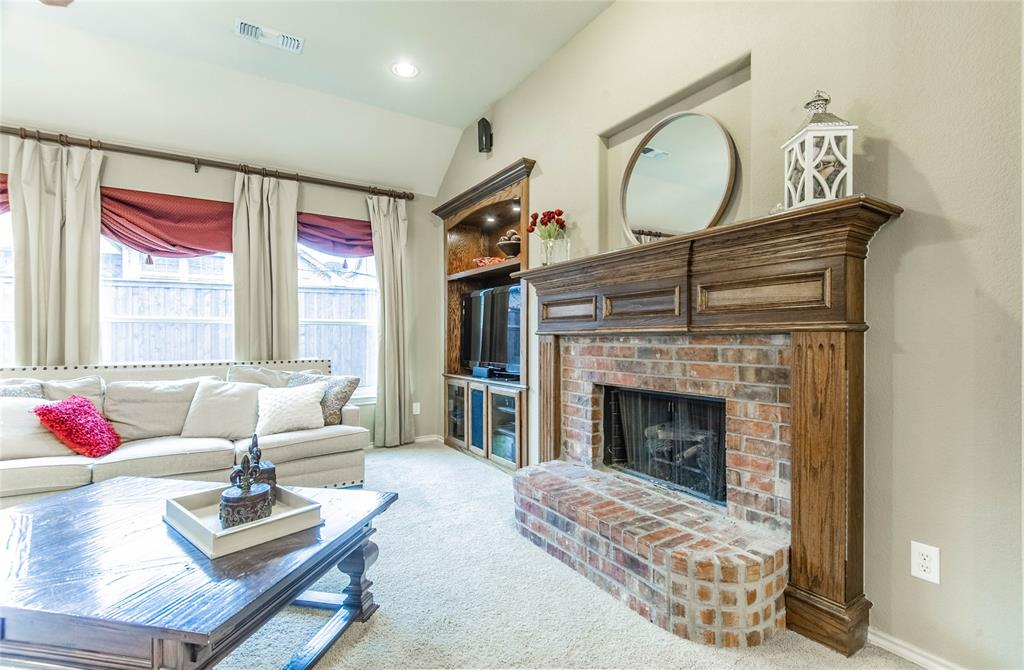 929 Southfork Drive, Allen, Texas 75013 - acquisto real estate best real estate company in frisco texas real estate showings