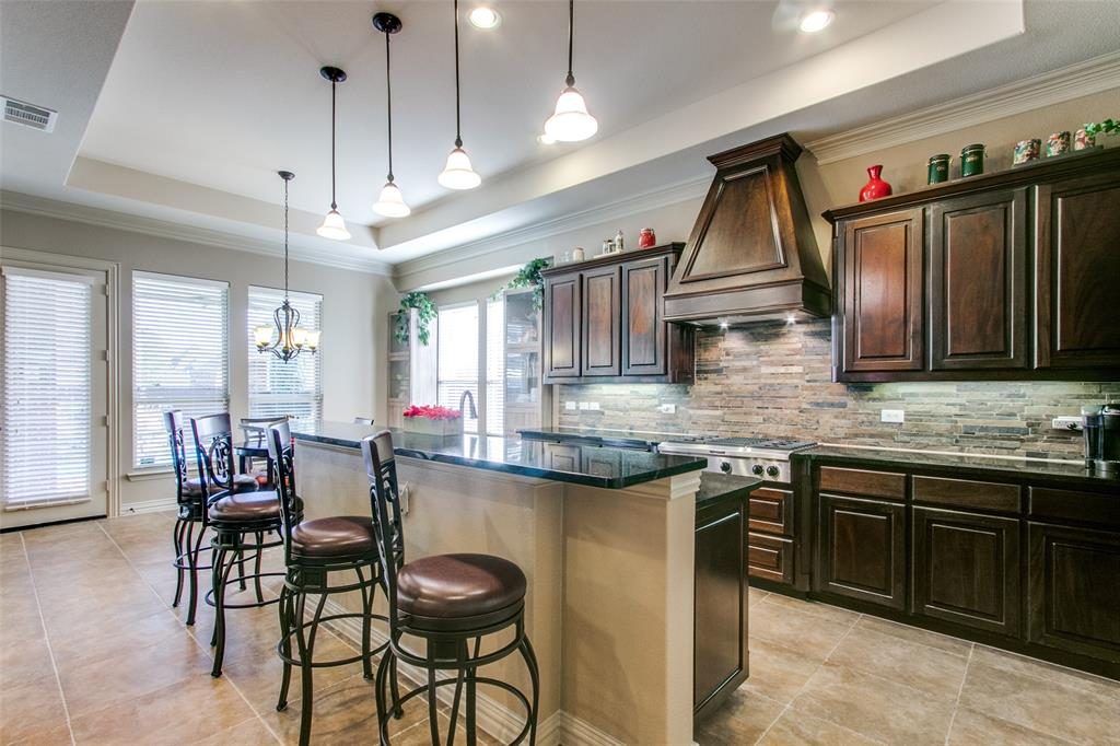 2246 Veranda Avenue, Trophy Club, Texas 76262 - acquisto real estate best luxury buyers agent in texas shana acquisto inheritance realtor
