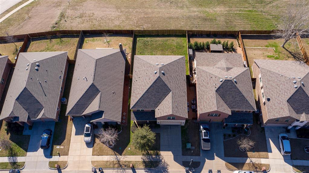 1734 Oak Glen  Drive, Wylie, Texas 75098 - Acquisto Real Estate best plano realtor mike Shepherd home owners association expert