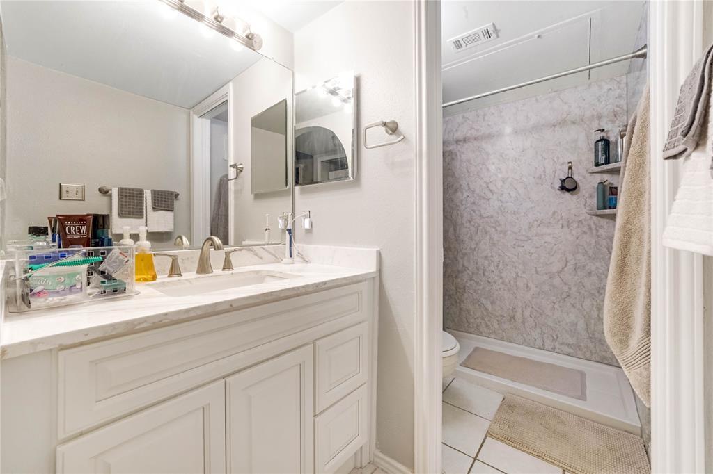 1712 Baird Farm  Circle, Arlington, Texas 76006 - acquisto real estate best listing agent in the nation shana acquisto estate realtor