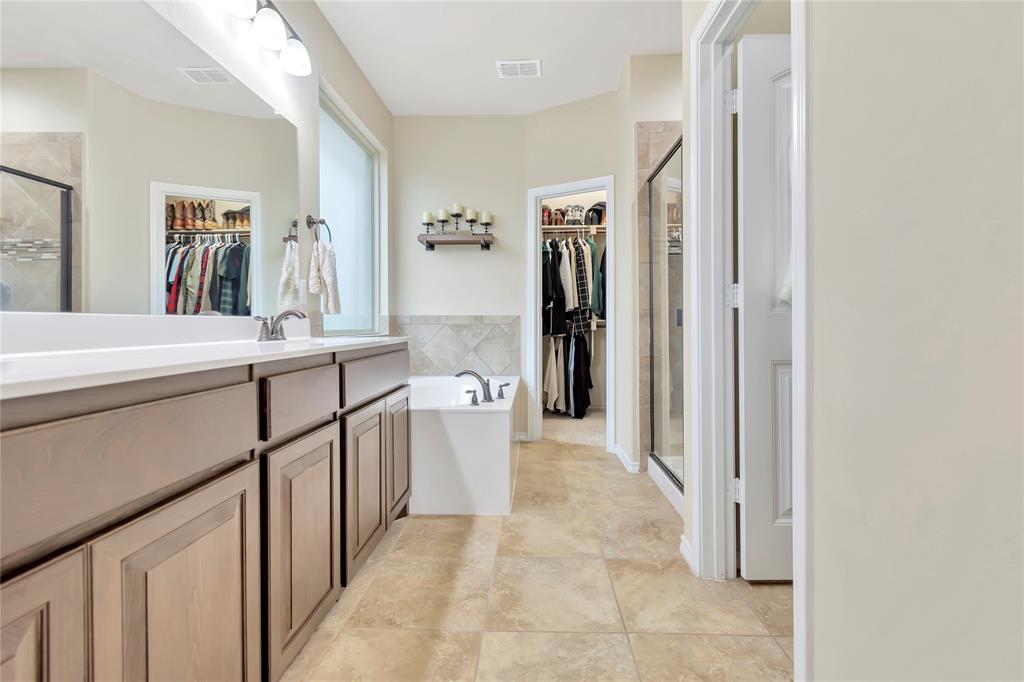10112 Burtrum Drive, Fort Worth, Texas 76177 - acquisto real estate best realtor dfw jody daley liberty high school realtor
