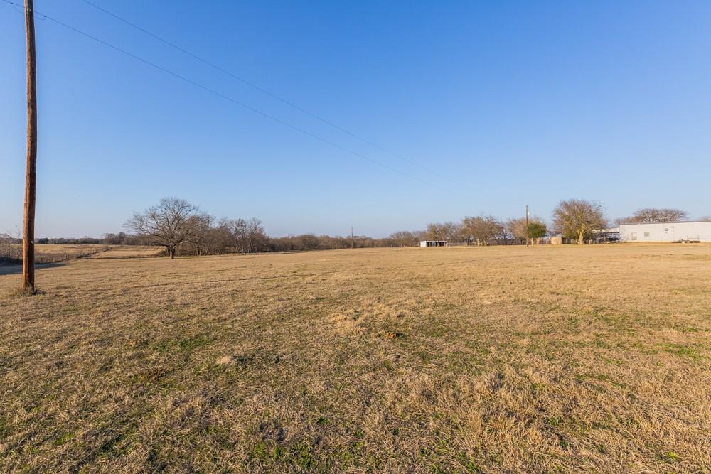 1060 Tumbleweed Drive, Waxahachie, Texas 75167 - acquisto real estate nicest realtor in america shana acquisto