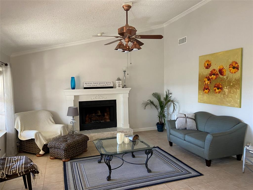 1435 Pioneer Drive, Lowry Crossing, Texas 75069 - acquisto real estate best real estate company to work for