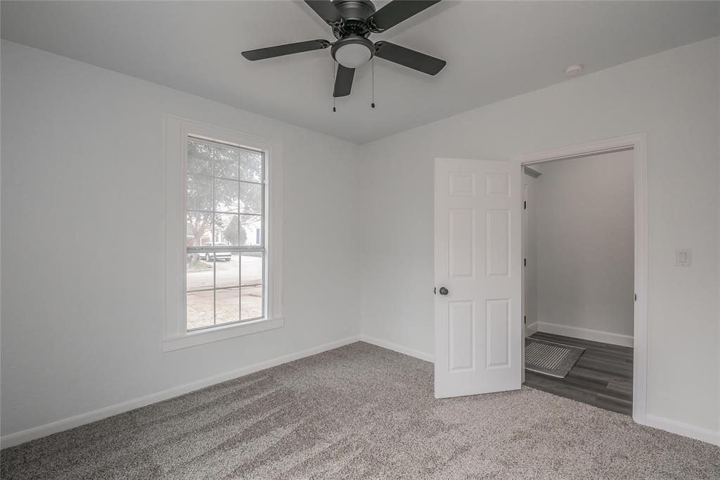 2925 May Street, Fort Worth, Texas 76110 - acquisto real estate best the colony realtor linda miller the bridges real estate