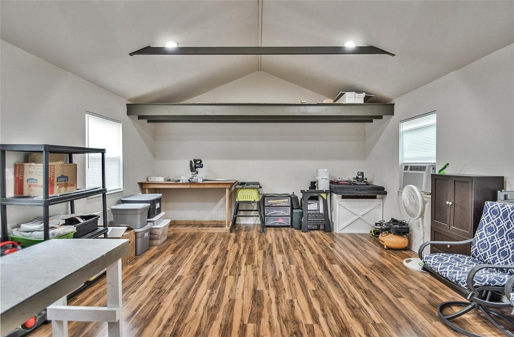 3017 Steepleridge  Circle, Granbury, Texas 76048 - acquisto real estate nicest realtor in america shana acquisto