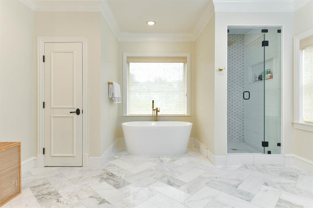 4516 Edmondson Avenue, Dallas, Texas 75205 - acquisto real estate best listing photos hannah ewing mckinney real estate expert