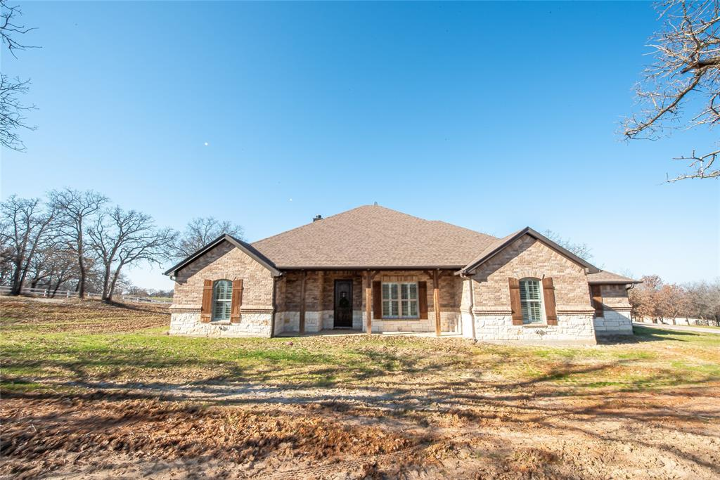 103 Bishop Drive, Weatherford, Texas 76088 - Acquisto Real Estate best mckinney realtor hannah ewing stonebridge ranch expert
