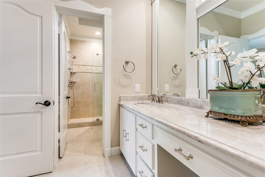 7127 Lakehurst  Avenue, Dallas, Texas 75230 - acquisto real estate best style realtor kim miller best real estate reviews dfw