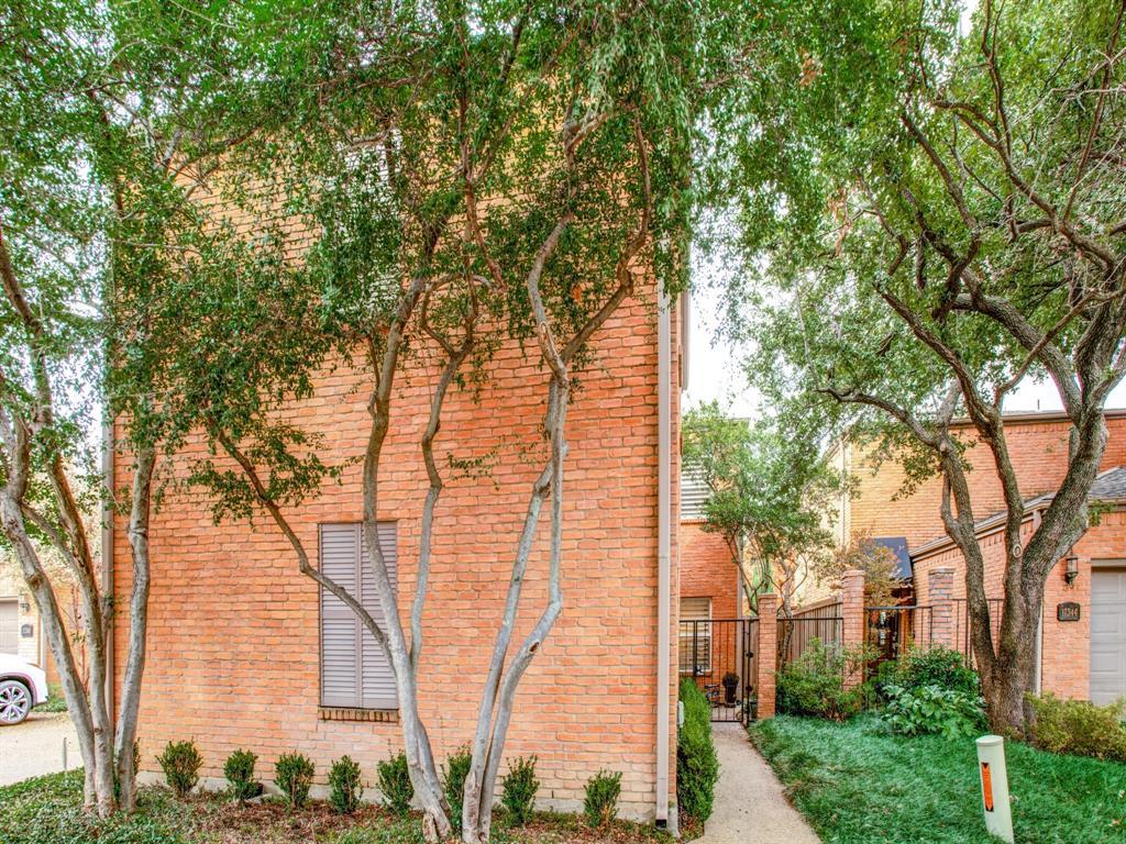 17346 Remington Park Place, Dallas, Texas 75252 - acquisto real estate best allen realtor kim miller hunters creek expert