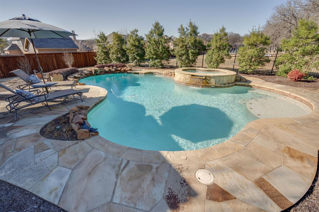 1008 Bourland Road, Keller, Texas 76248 - acquisto real estate best park cities realtor kim miller best staging agent