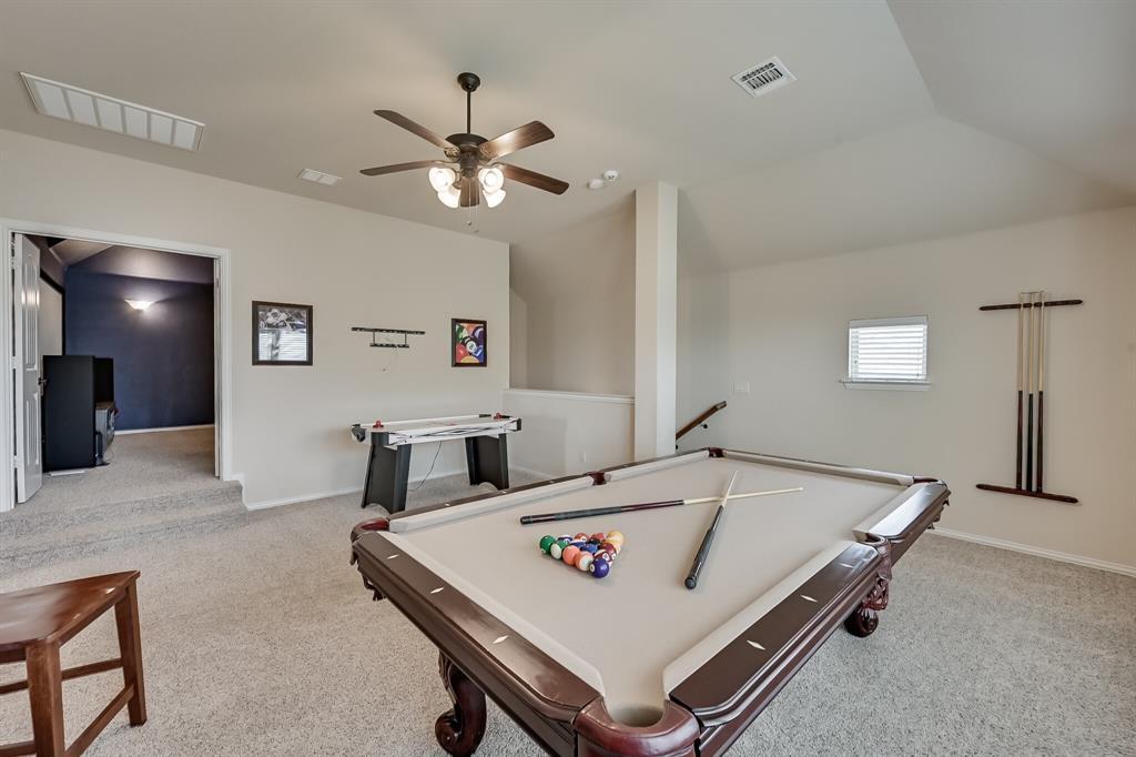 1617 Wright Street, Savannah, Texas 76227 - acquisto real estate best realtor foreclosure real estate mike shepeherd walnut grove realtor