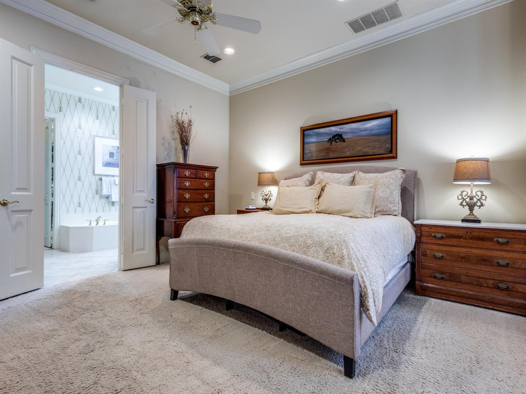 11941 Edgestone Road, Dallas, Texas 75230 - acquisto real estate best realtor westlake susan cancemi kind realtor of the year