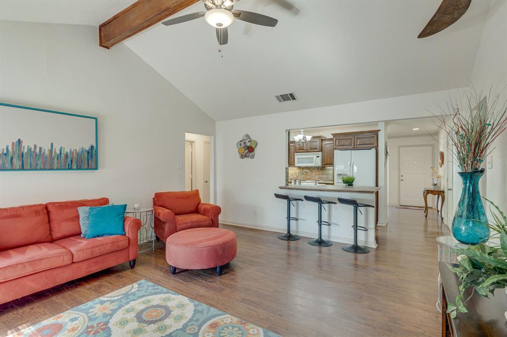 6824 Stillmeadows Circle, North Richland Hills, Texas 76182 - acquisto real estate best luxury buyers agent in texas shana acquisto inheritance realtor