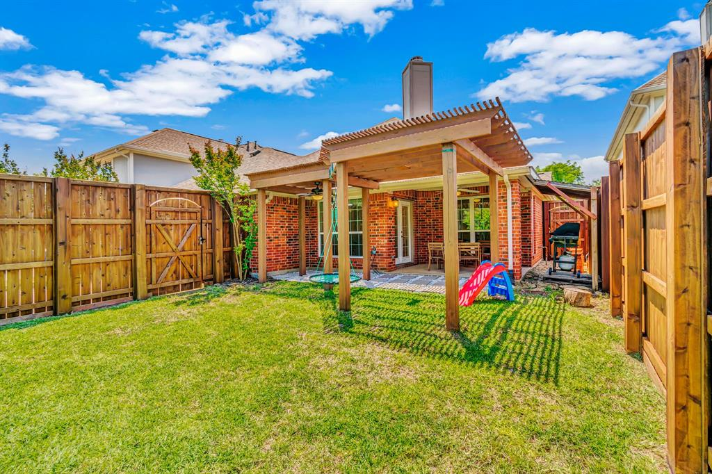 5104 Evergreen Drive, McKinney, Texas 75070 - acquisto real estate best photo company frisco 3d listings