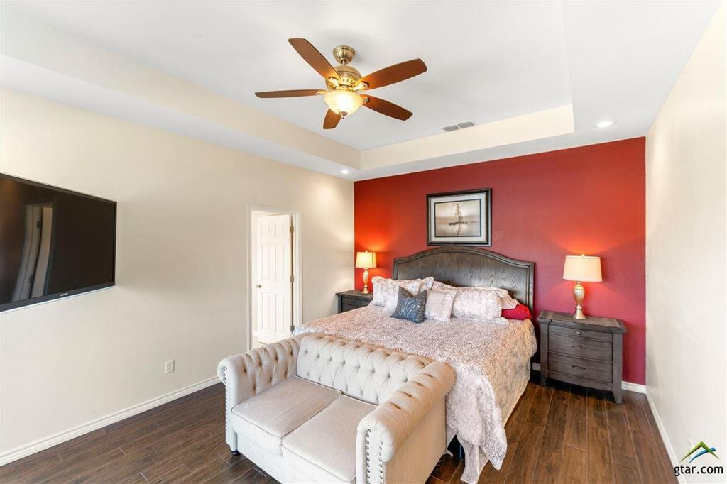 395 Private Road 2367  Mount Pleasant, Texas 75455 - acquisto real estaet best boutique real estate firm in texas for high net worth sellers