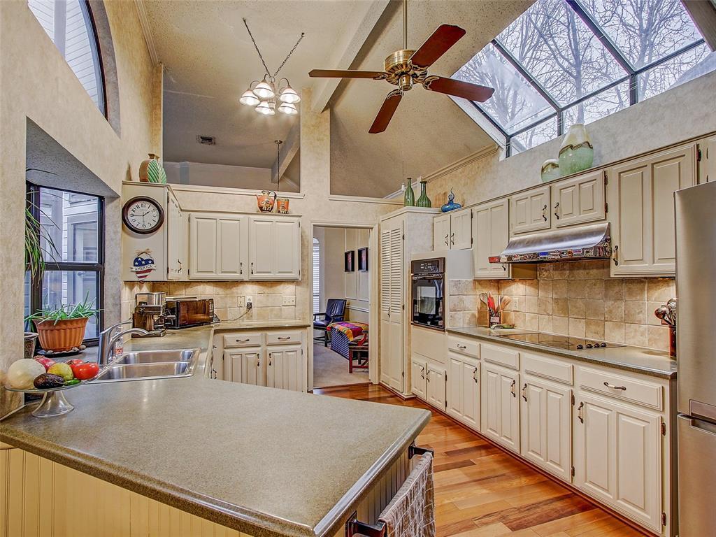 4303 Bendwood Lane, Dallas, Texas 75287 - acquisto real estate best highland park realtor amy gasperini fast real estate service