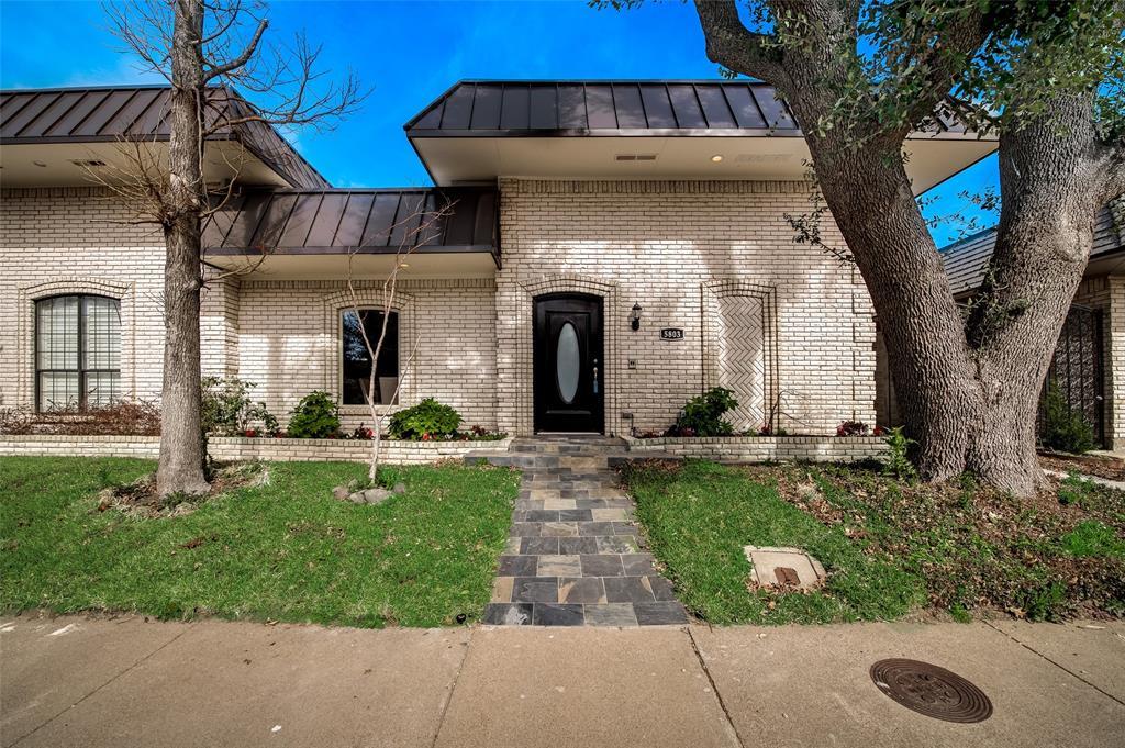 5803 Orchid Lane, Dallas, Texas 75230 - Acquisto Real Estate best mckinney realtor hannah ewing stonebridge ranch expert