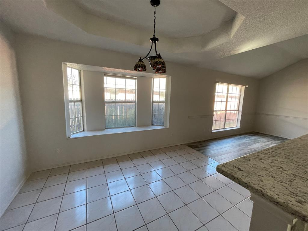 3614 Sunnypark Drive, Arlington, Texas 76014 - acquisto real estate best real estate company in frisco texas real estate showings