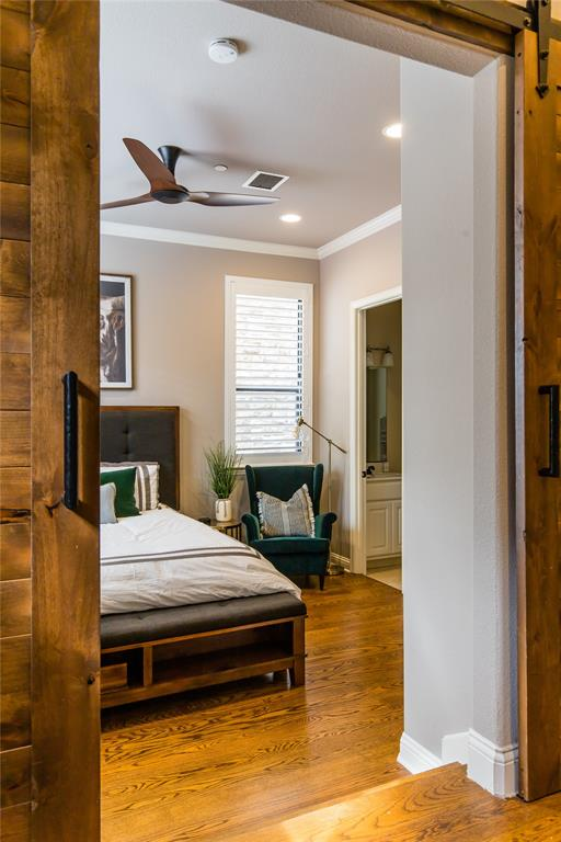 5765 Lois  Lane, Plano, Texas 75024 - acquisto real estate best prosper realtor susan cancemi windfarms realtor