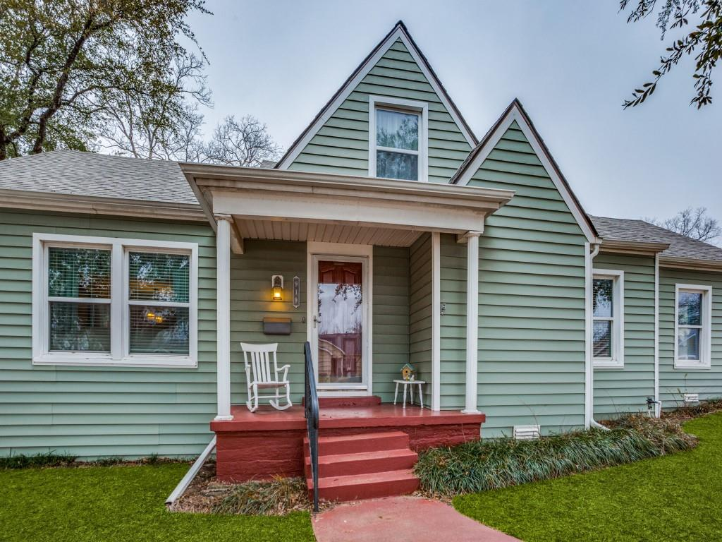 919 College Street, Sherman, Texas 75092 - acquisto real estate best the colony realtor linda miller the bridges real estate