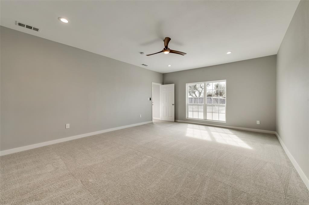 5803 Orchid Lane, Dallas, Texas 75230 - acquisto real estate agent of the year mike shepherd