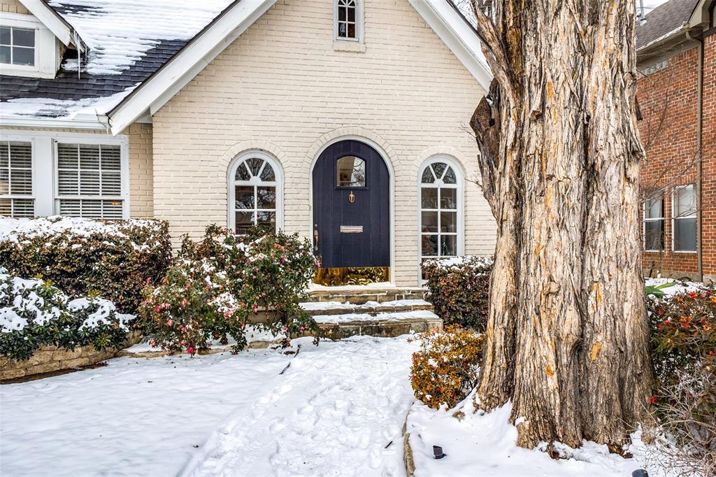 5827 Morningside Avenue, Dallas, Texas 75206 - acquisto real estate best allen realtor kim miller hunters creek expert