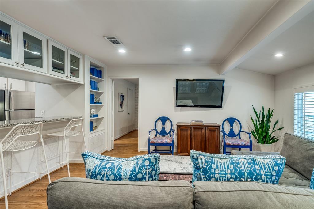 4231 Travis Street, Dallas, Texas 75205 - acquisto real estate best the colony realtor linda miller the bridges real estate