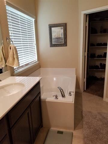501 Borrow Way, Van Alstyne, Texas 75495 - acquisto real estate best luxury buyers agent in texas shana acquisto inheritance realtor