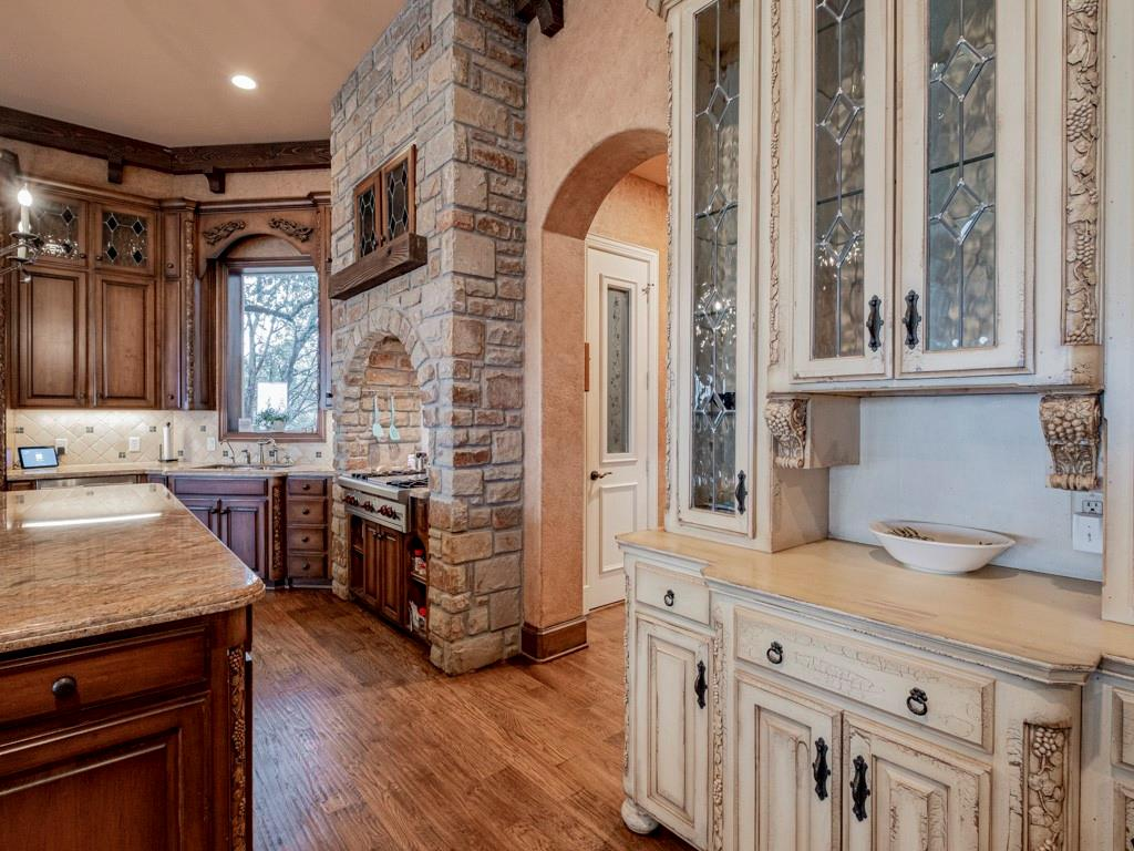 2305 Alexa Court, Granbury, Texas 76048 - acquisto real estate best highland park realtor amy gasperini fast real estate service