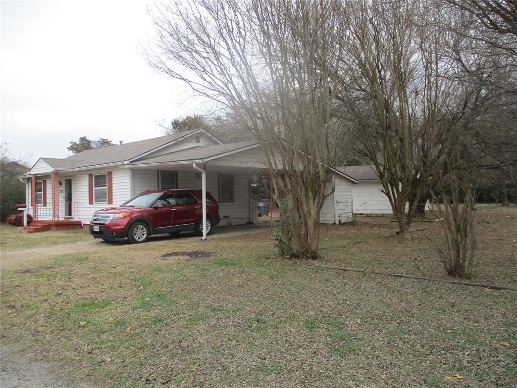 528 Wilson Street, Lancaster, Texas 75146 - acquisto real estate best allen realtor kim miller hunters creek expert