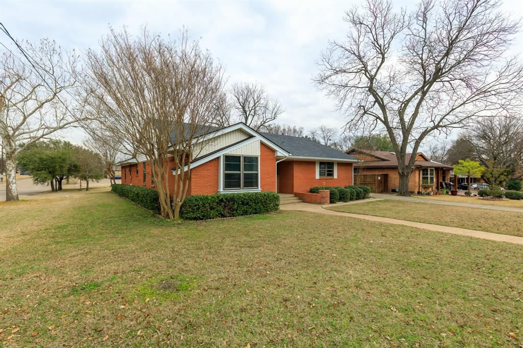 9918 Lingo Lane, Dallas, Texas 75228 - Acquisto Real Estate best mckinney realtor hannah ewing stonebridge ranch expert