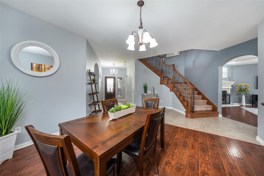 2841 Tangerine Lane, Plano, Texas 75074 - acquisto real estate best real estate company to work for