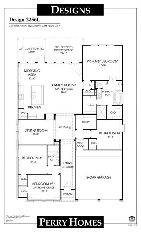 2225 Meridian Place, Midlothian, Texas 76065 - Acquisto Real Estate best mckinney realtor hannah ewing stonebridge ranch expert
