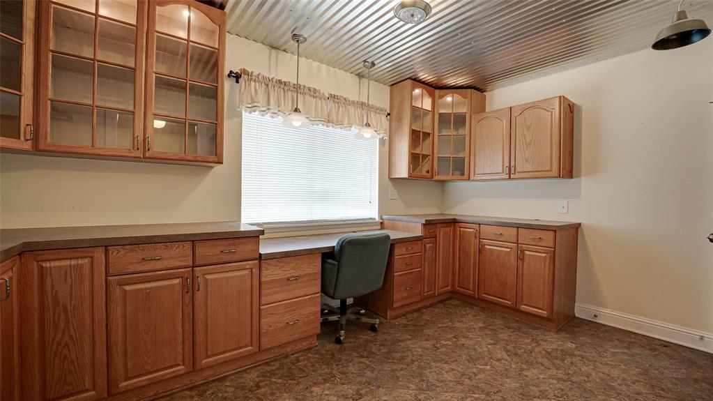 928 Mossvine Drive, Plano, Texas 75023 - acquisto real estate best realtor dfw jody daley liberty high school realtor