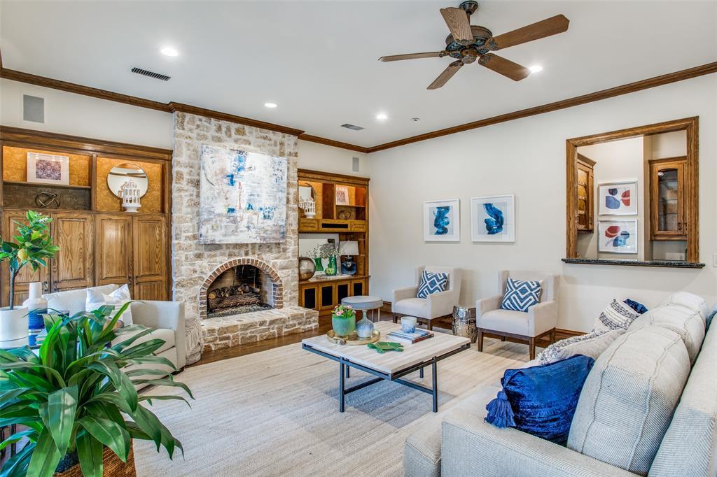 7318 Colgate Avenue, Dallas, Texas 75225 - acquisto real estate best highland park realtor amy gasperini fast real estate service