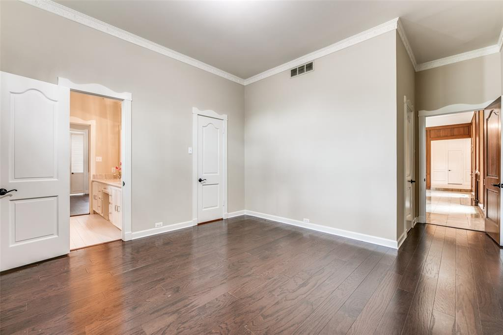 7127 Lakehurst  Avenue, Dallas, Texas 75230 - acquisto real estate best designer and realtor hannah ewing kind realtor