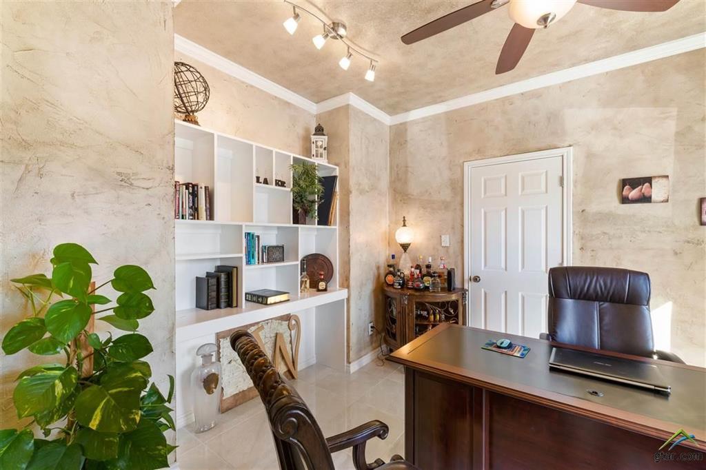 395 Private Road 2367  Mount Pleasant, Texas 75455 - acquisto real estate best highland park realtor amy gasperini fast real estate service