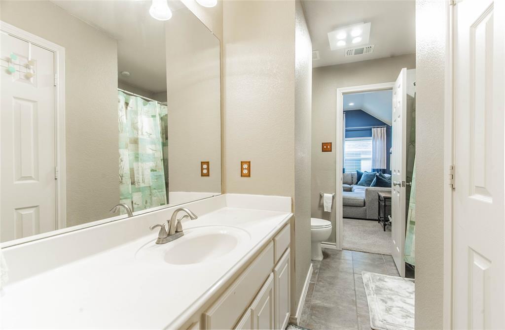 929 Southfork Drive, Allen, Texas 75013 - acquisto real estate nicest realtor in america shana acquisto