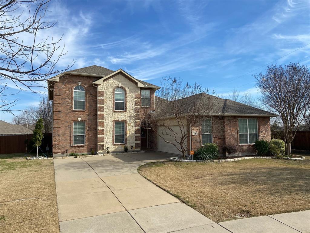 1532 Pecan Creek Lane, Allen, Texas 75002 - Acquisto Real Estate best plano realtor mike Shepherd home owners association expert